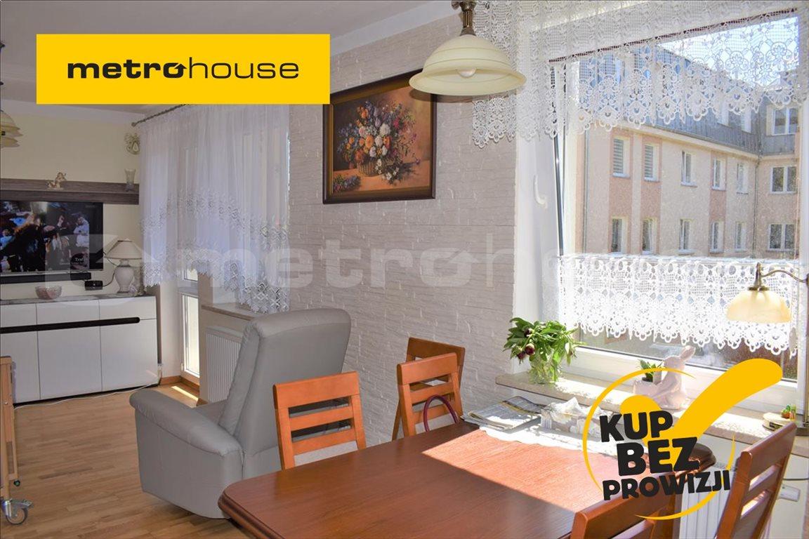 Mieszkanie dwupokojowe na sprzedaż Zielona Góra, Zielona Góra, Łukasiewicza  36m2 Foto 1