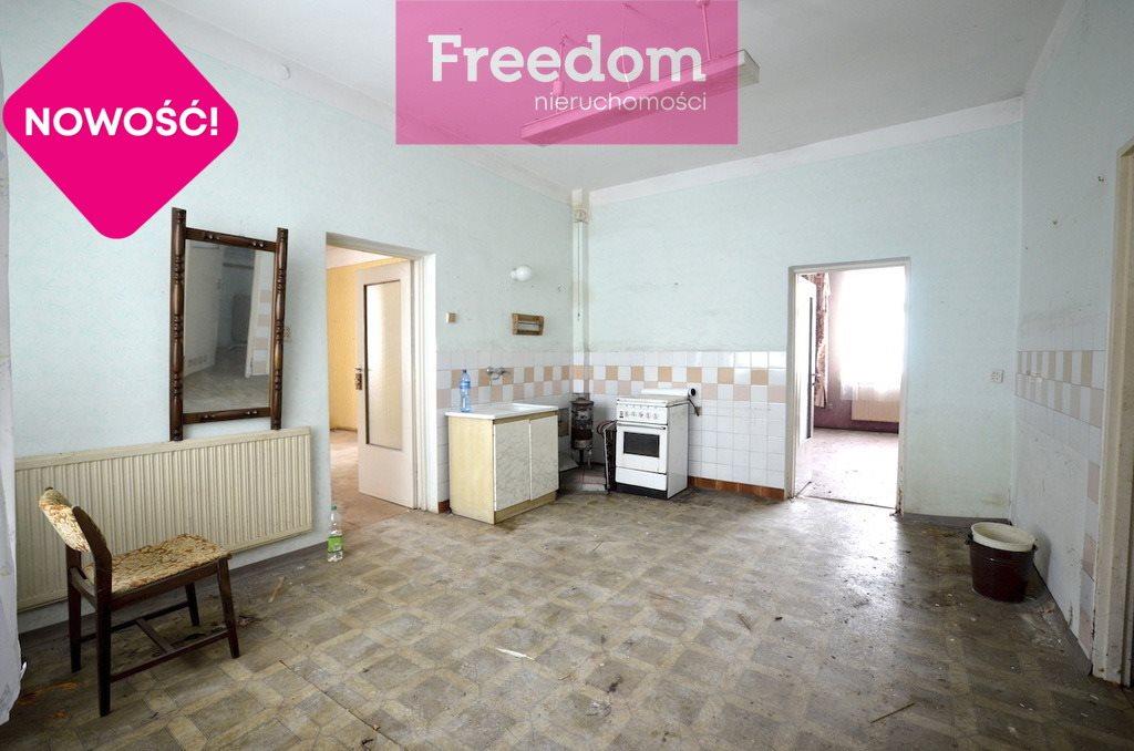 Dom na sprzedaż Przedmość, Równoległa  117m2 Foto 6