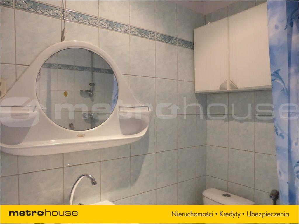 Mieszkanie dwupokojowe na sprzedaż Juszkowo, Pruszcz Gdański, Raduńska  47m2 Foto 12