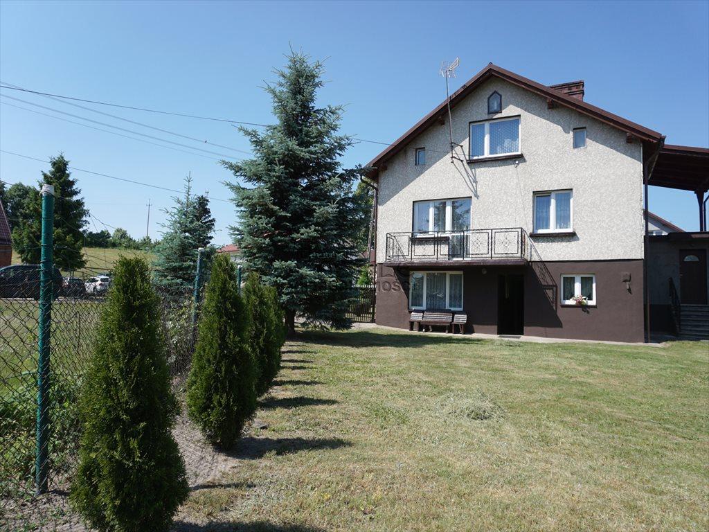 Dom na sprzedaż Szczodrowo  300m2 Foto 1