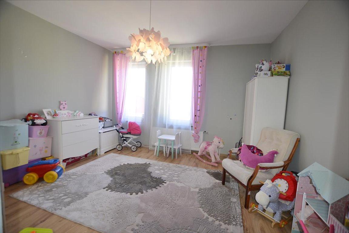 Mieszkanie trzypokojowe na sprzedaż Nowy Dwór Gdański, Nowy Dwór Gdański, Morska  118m2 Foto 6