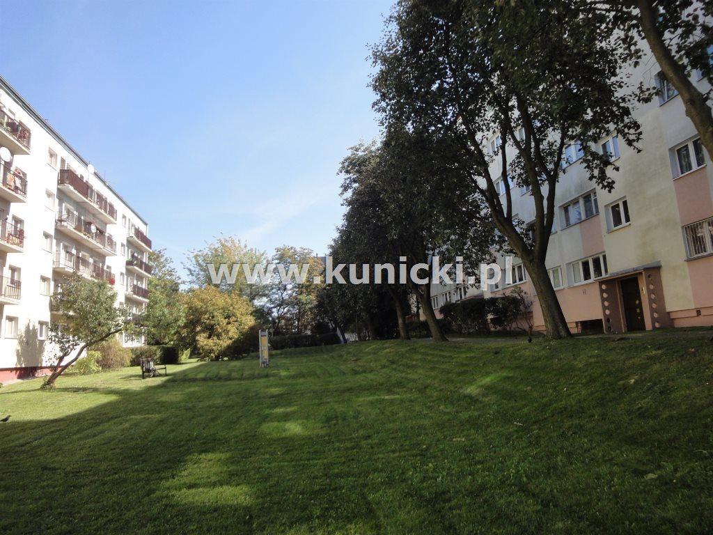 Mieszkanie trzypokojowe na sprzedaż Łódź, Śródmieście, Jana Matejki  53m2 Foto 9