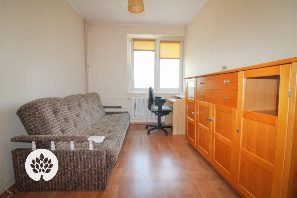 Mieszkanie dwupokojowe na wynajem Bydgoszcz, Bartodzieje Małe, Ogrody  44m2 Foto 5