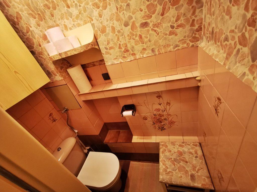 Mieszkanie trzypokojowe na sprzedaż Puławy, Puławy, Cichockiego  54m2 Foto 9