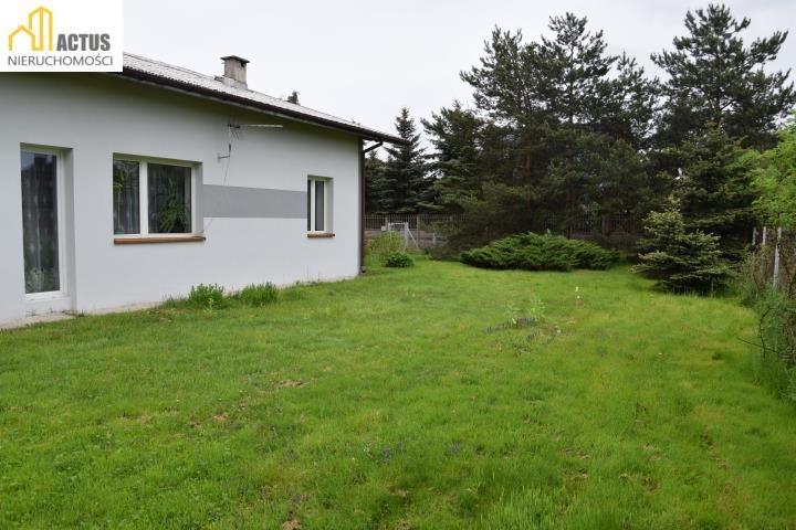 Dom na sprzedaż Kraków, Kraków-Podgórze, Rybitwy  160m2 Foto 10