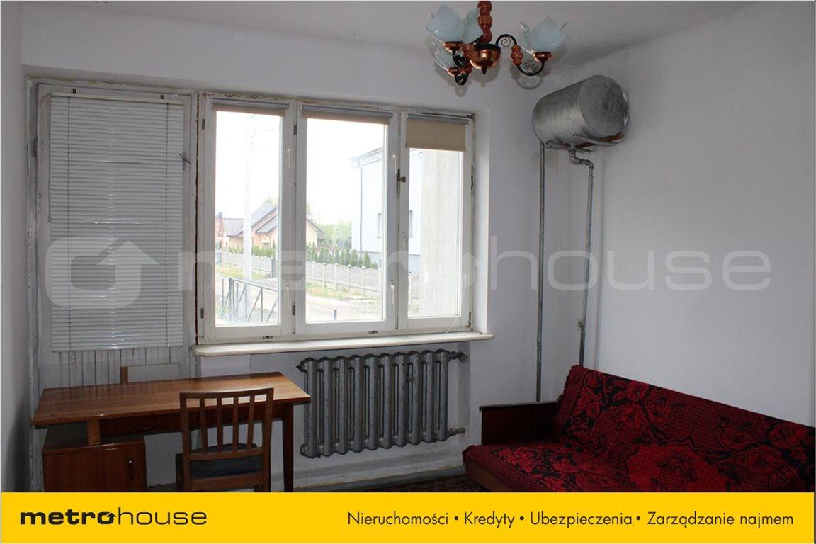 Dom na wynajem Starowa Góra, Rzgów  89m2 Foto 3