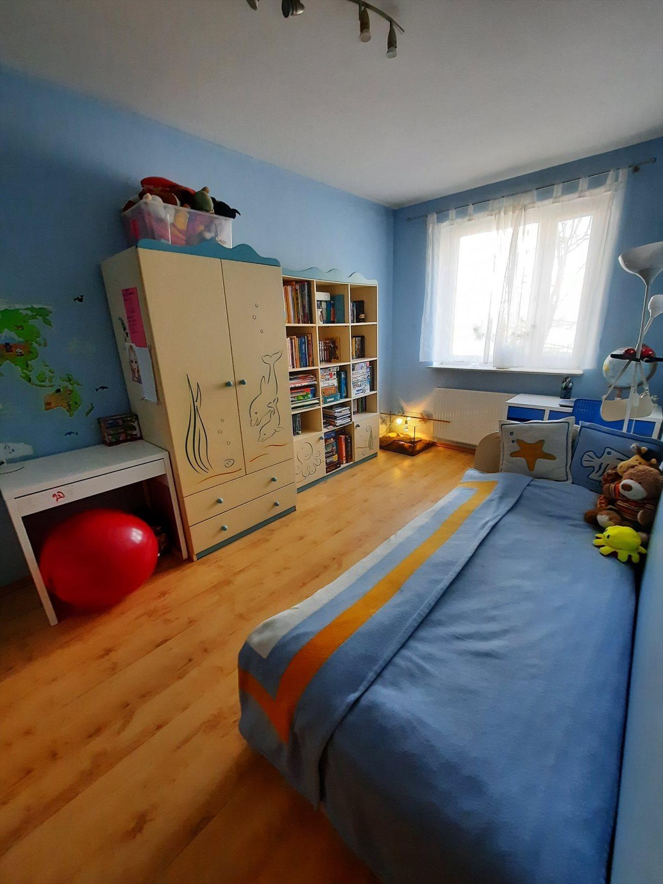 Mieszkanie dwupokojowe na sprzedaż Warszawa, Białołęka, Bezpośrednio, Skarbka z Gór 69c  54m2 Foto 10