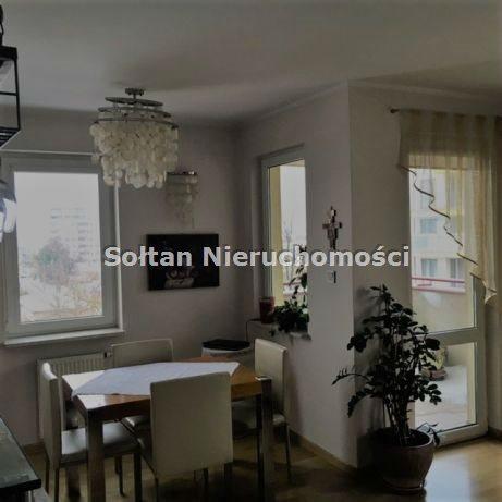 Mieszkanie trzypokojowe na sprzedaż Warszawa, Bemowo, Narwik  70m2 Foto 1