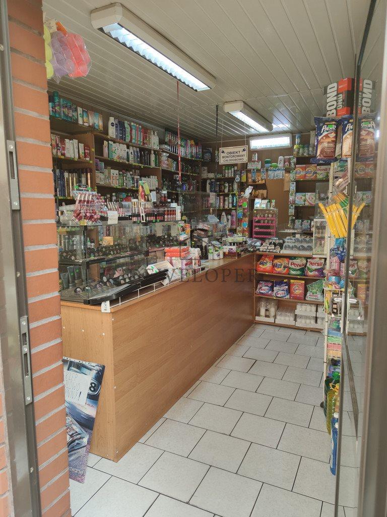 Lokal użytkowy na sprzedaż Katowice, Giszowiec, Wojciecha  18m2 Foto 2