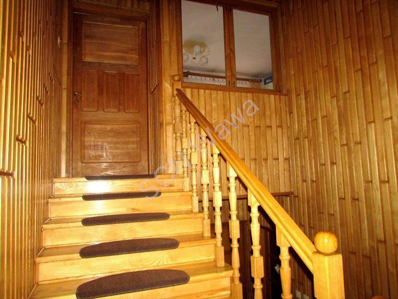 Dom na sprzedaż Warszawa, Targówek  270m2 Foto 11