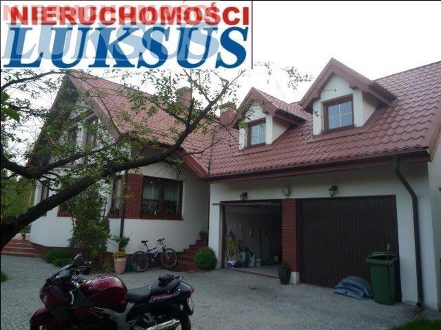 Dom na sprzedaż Piaseczno, Zalesie Dolne  328m2 Foto 4