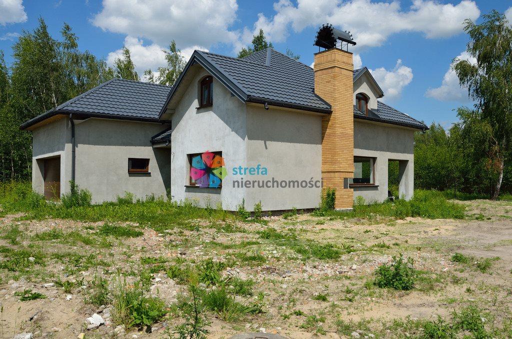 Dom na sprzedaż Dobrzenica  342m2 Foto 1