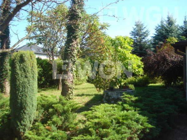 Dom na sprzedaż Chrzanów, Borowiec, Borowiec  190m2 Foto 4