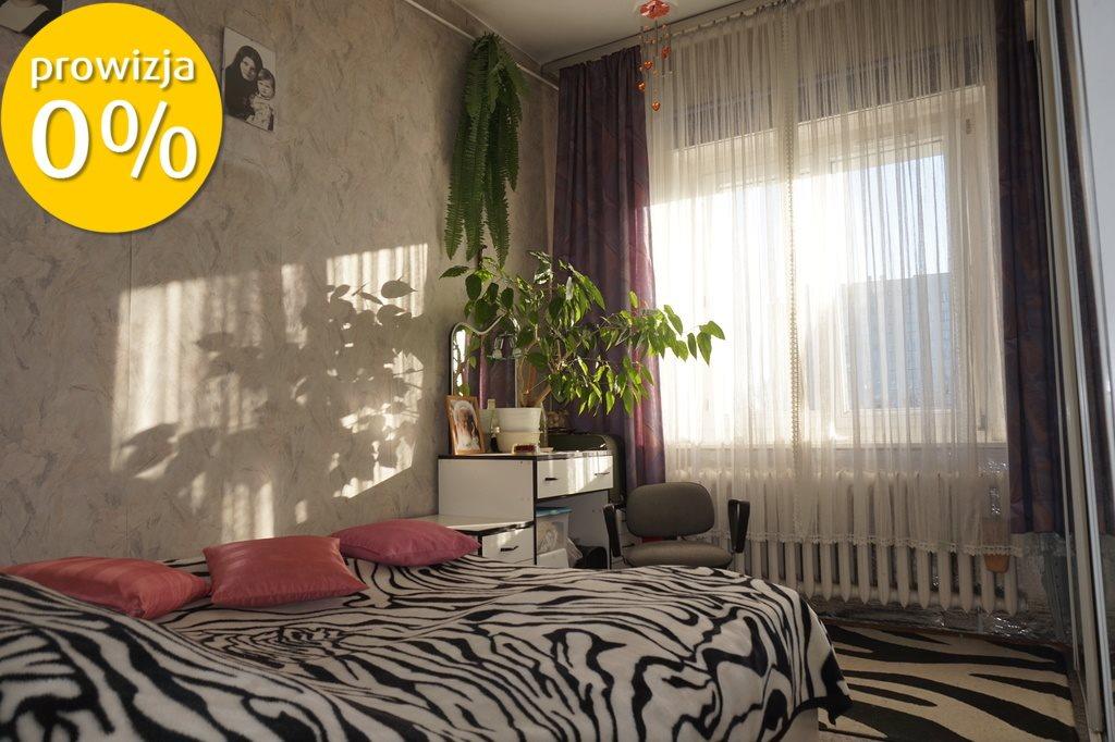 Mieszkanie dwupokojowe na sprzedaż Wrocław, Borek, Borek, Powstańców Śląskich  50m2 Foto 7