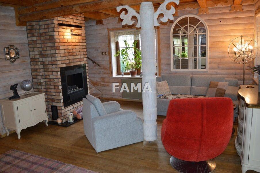 Dom na sprzedaż Szpetal Górny  122m2 Foto 6