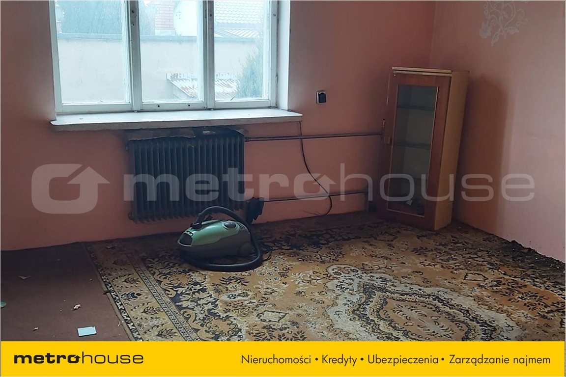 Dom na sprzedaż Skierniewice, Skierniewice  130m2 Foto 3
