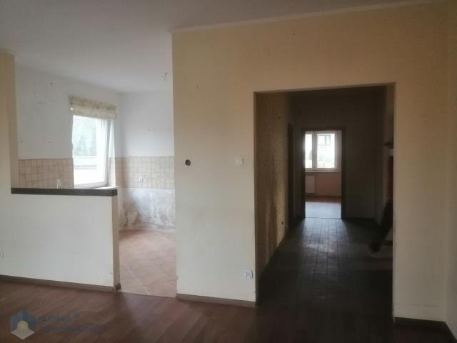 Mieszkanie dwupokojowe na sprzedaż Warszawa, Włochy, Włochy  70m2 Foto 2