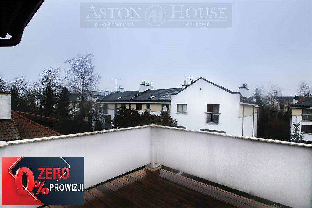 Dom na sprzedaż Warszawa, Ursynów, Imielin  341m2 Foto 12