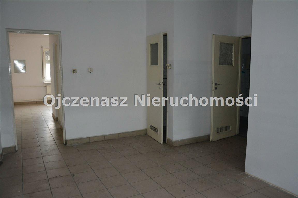 Lokal użytkowy na wynajem Bydgoszcz, Bartodzieje  60m2 Foto 8