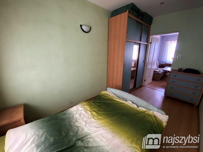 Dom na sprzedaż Pyrzyce  67m2 Foto 6