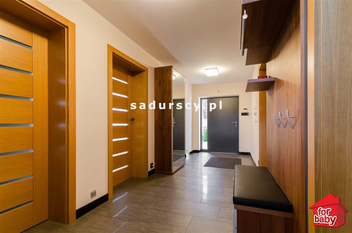 Dom na sprzedaż Mogilany, Zakopiańska  290m2 Foto 10