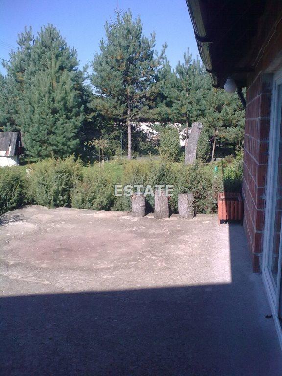 Dom na sprzedaż Rokitnica  123m2 Foto 1