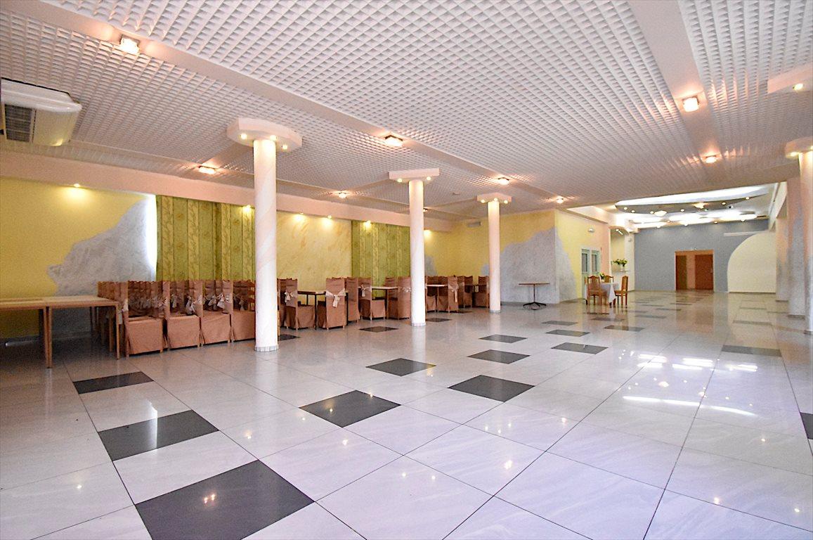 Lokal użytkowy na sprzedaż Puławy, Partyzantów  685m2 Foto 8