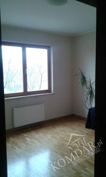 Mieszkanie trzypokojowe na wynajem Warszawa, Mokotów, Sadyba, Powsińska  74m2 Foto 5