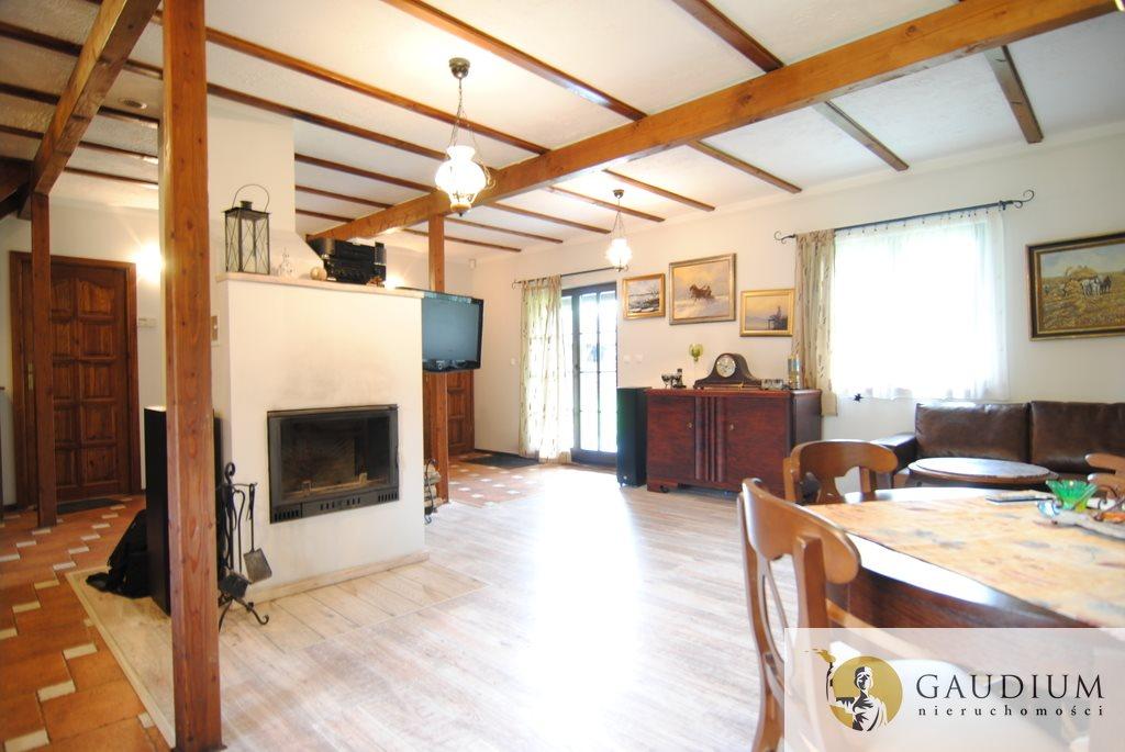 Dom na sprzedaż Osiek  142m2 Foto 10