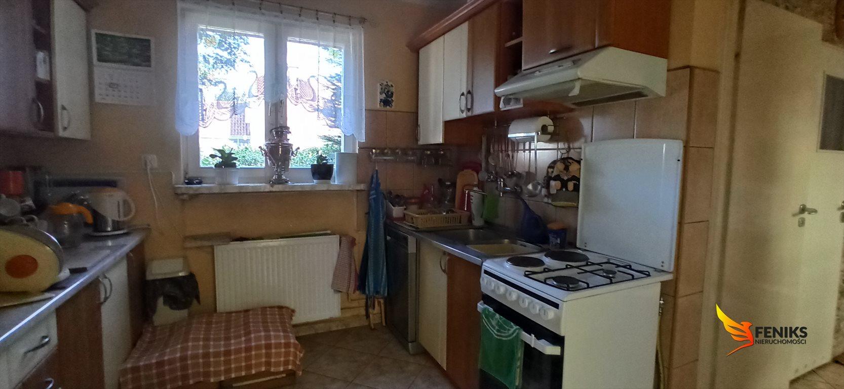 Dom na sprzedaż Elbląg, Skrzydlata  120m2 Foto 9