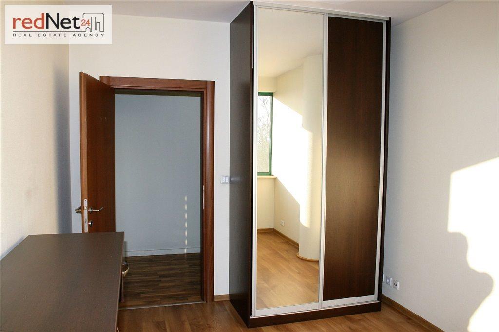 Mieszkanie trzypokojowe na sprzedaż Katowice, Jesionowa  93m2 Foto 8