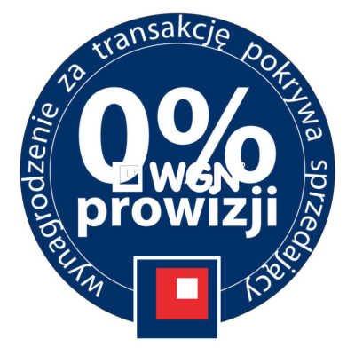 Mieszkanie dwupokojowe na sprzedaż Wrocław, Fabryczna, Leśnica  50m2 Foto 2