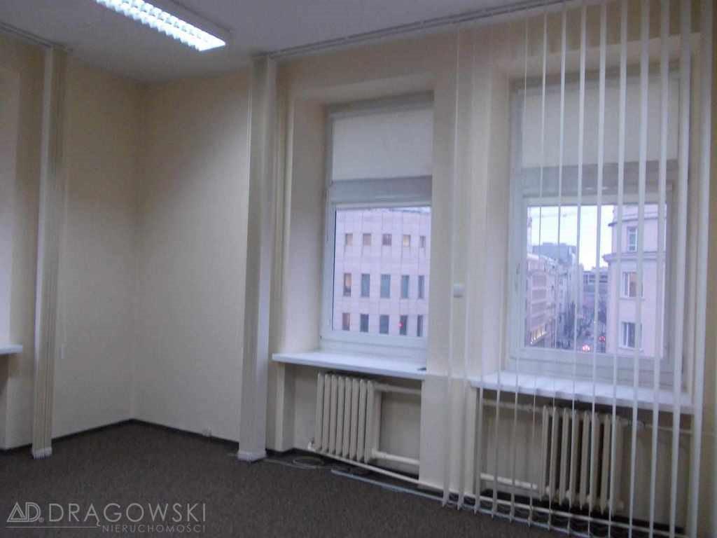 Lokal użytkowy na wynajem Warszawa, Śródmieście, Świętokrzyska  43m2 Foto 3
