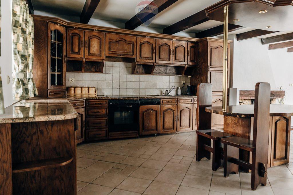 Dom na sprzedaż Bielsko-Biała  240m2 Foto 4