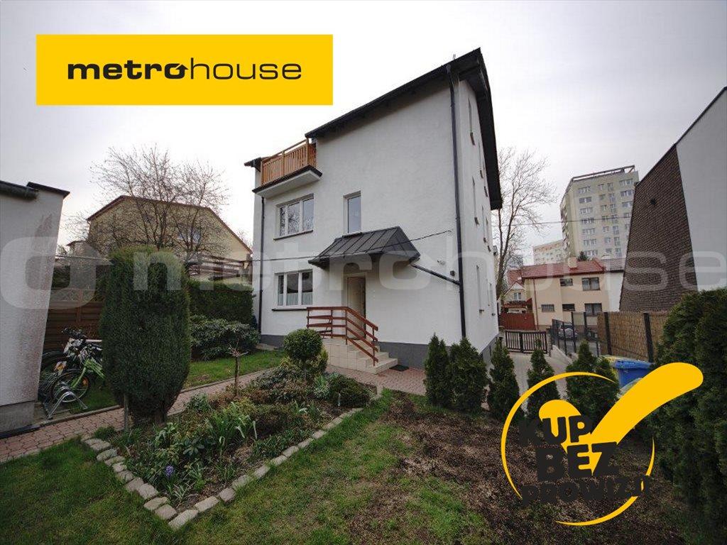 Dom na sprzedaż Gdańsk, Suchanino  362m2 Foto 1