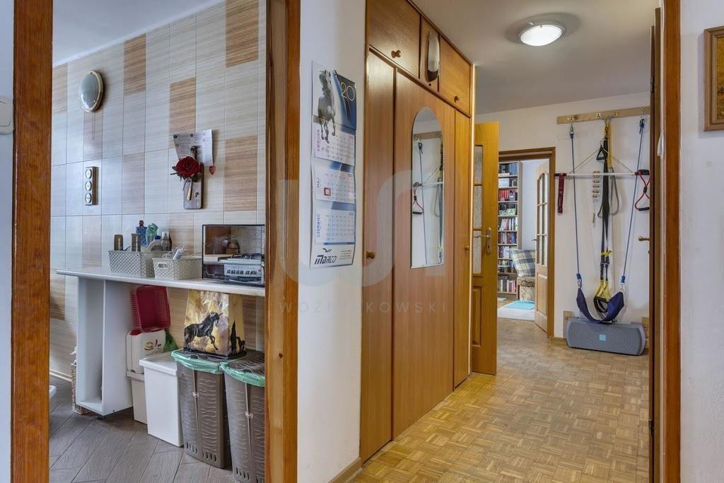 Mieszkanie czteropokojowe  na sprzedaż Warszawa, Praga-Północ, Nowa Praga  93m2 Foto 11