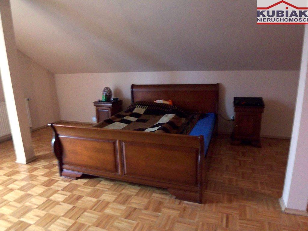 Dom na sprzedaż Piastów  285m2 Foto 9