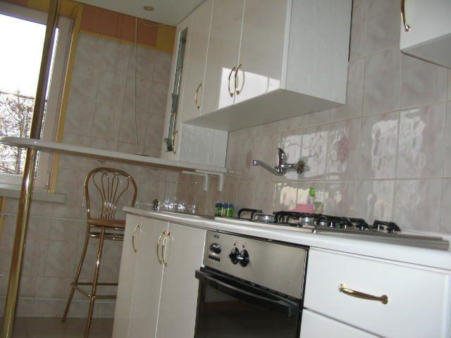 Dom na sprzedaż Częstochowa, Grabówka, brak  240m2 Foto 7