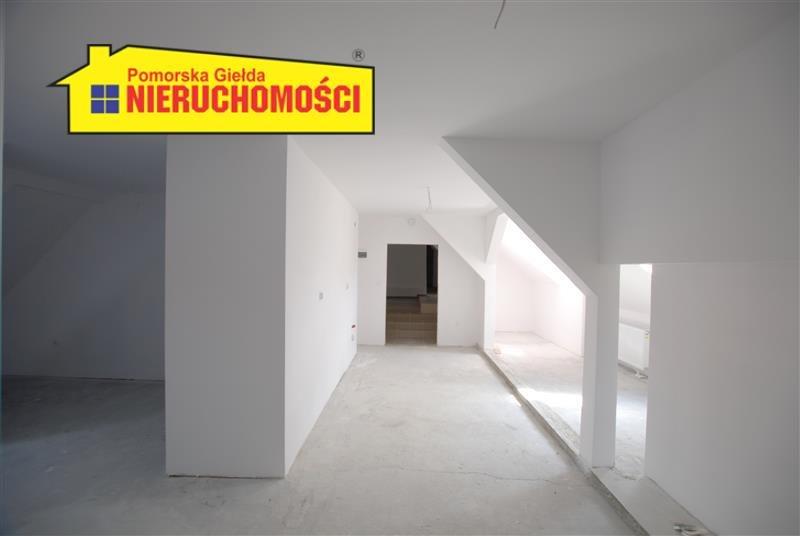 Mieszkanie trzypokojowe na sprzedaż Szczecinek, Kościuszki  78m2 Foto 1