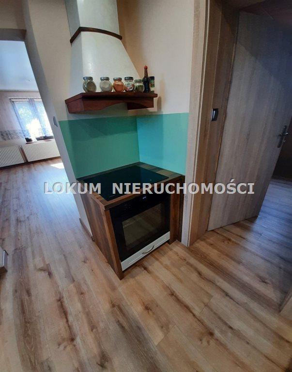 Dom na sprzedaż Jastrzębie-Zdrój, Jastrzębie Górne  380m2 Foto 11