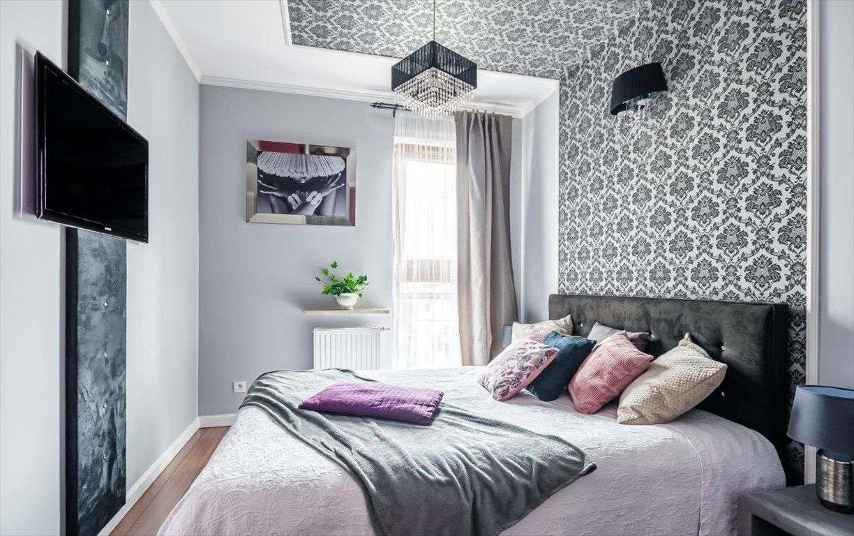Mieszkanie czteropokojowe  na sprzedaż Warszawa, Bemowo, Pełczyńskiego 11  85m2 Foto 7