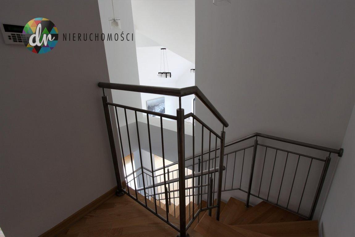 Dom na sprzedaż Bojano, Bartników  180m2 Foto 4