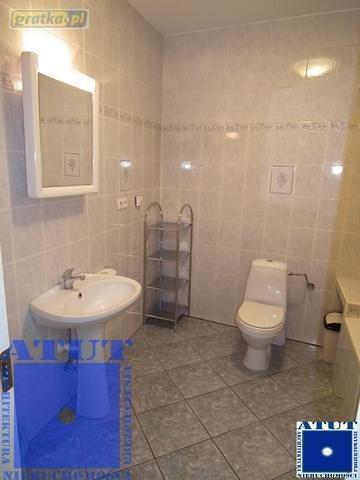Dom na wynajem Gliwice, Stare Gliwice, CHEMICZNA  100m2 Foto 5