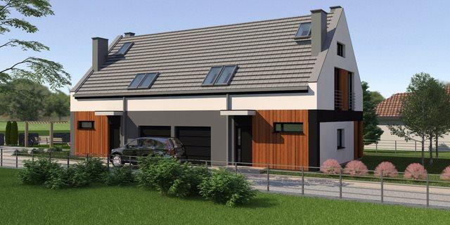 Dom na sprzedaż Konarzewo  111m2 Foto 5