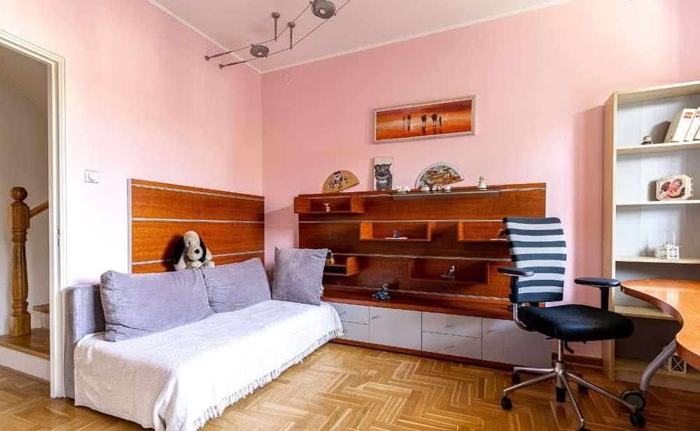 Dom na sprzedaż Warszawa, Bemowo, Bemowo  300m2 Foto 10