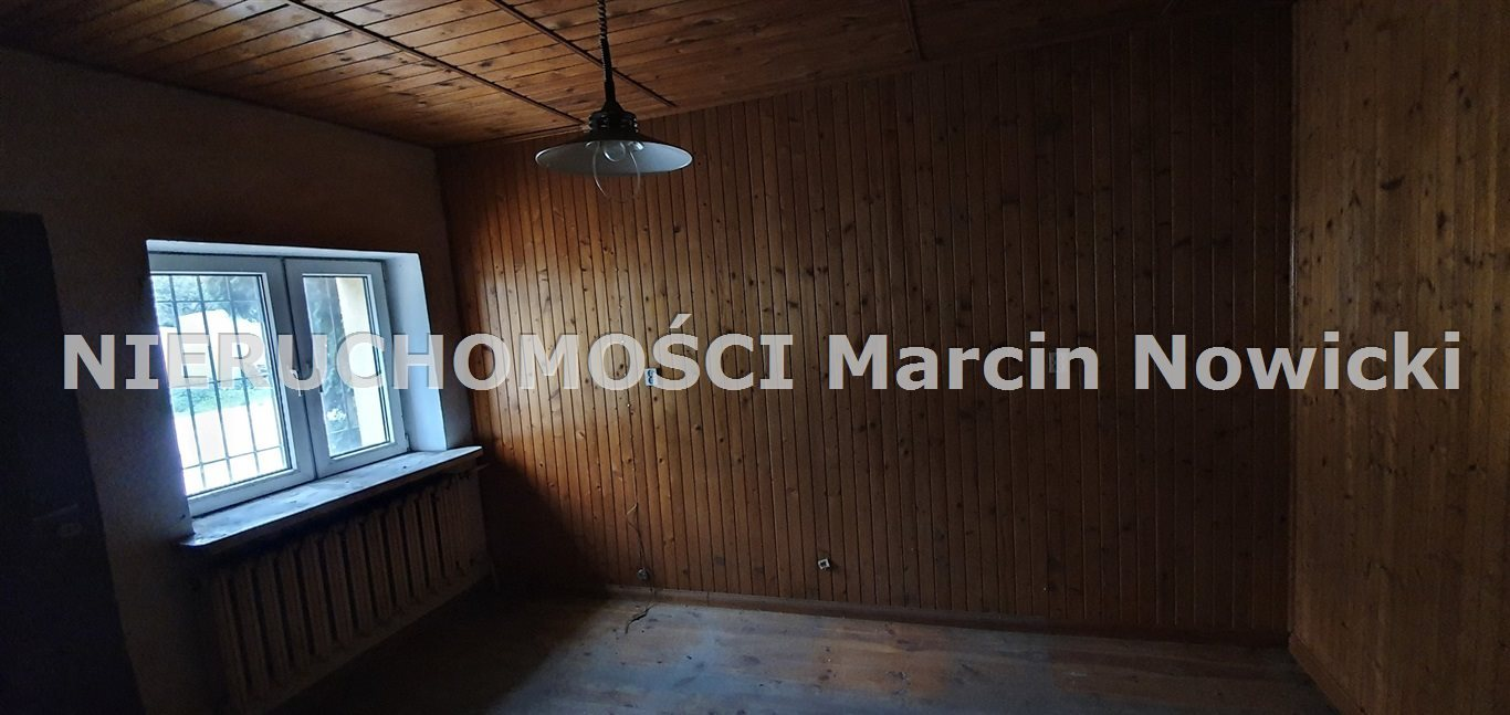Lokal użytkowy na sprzedaż Kutno, Noskowskiego  450m2 Foto 6