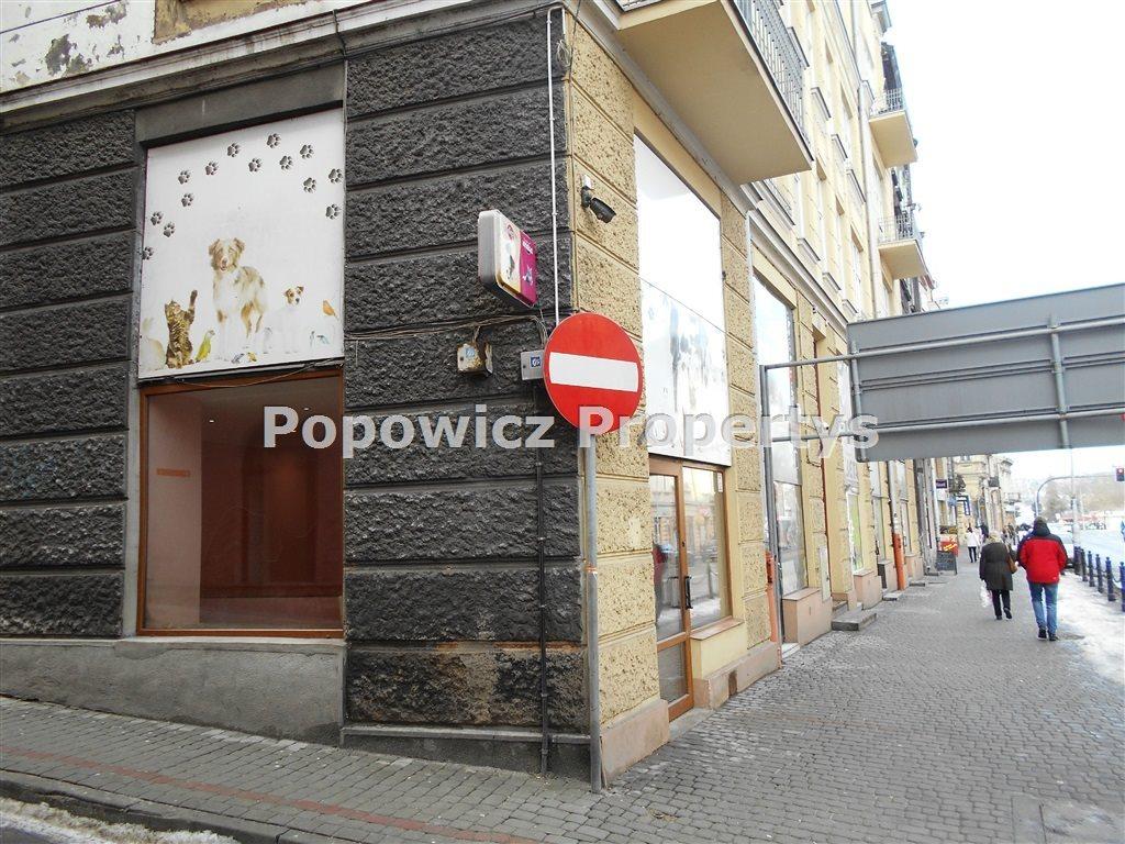 Lokal użytkowy na wynajem Przemyśl, Jagiellońska  160m2 Foto 11