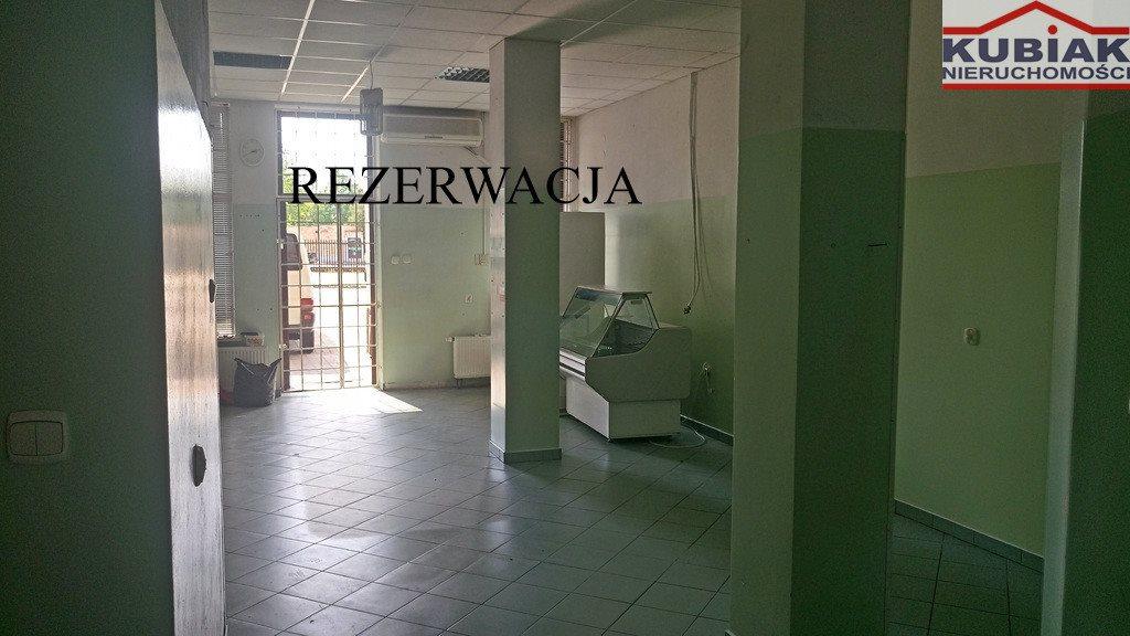 Lokal użytkowy na sprzedaż Piastów  47m2 Foto 2