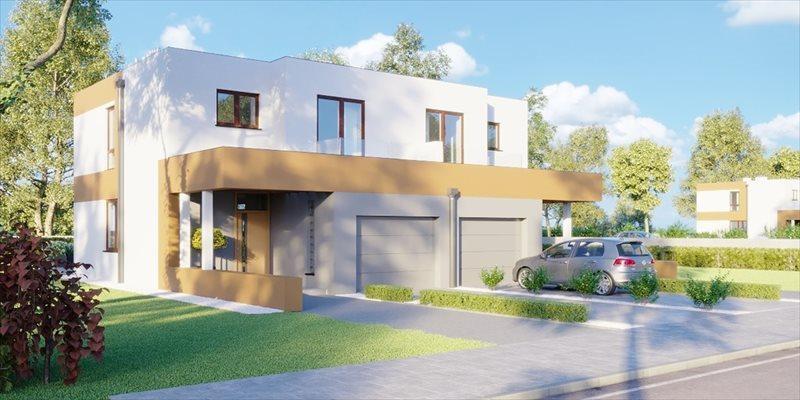 Dom na sprzedaż Nowa Wola  112m2 Foto 4