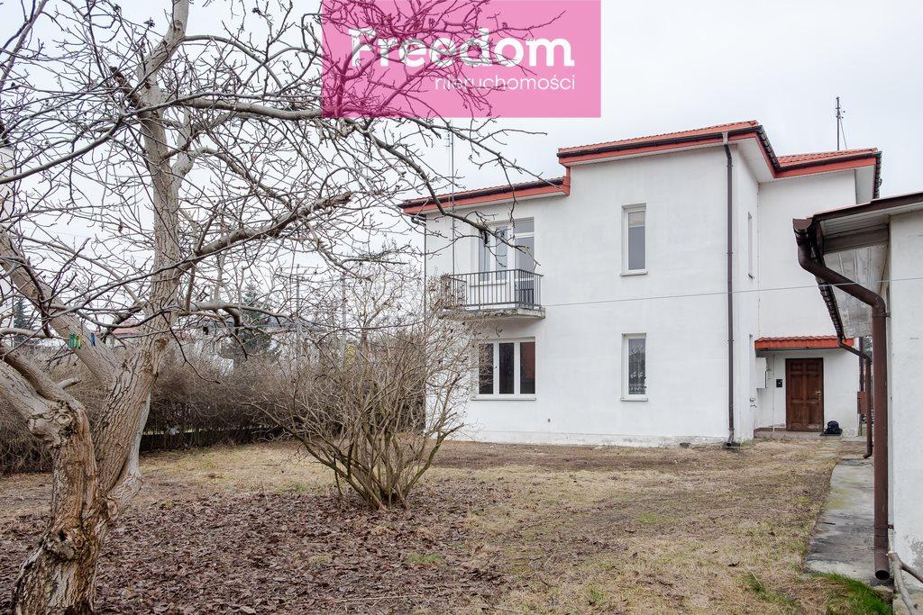 Dom na sprzedaż Wołomin, al. Armii Krajowej  140m2 Foto 4